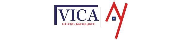 VICA Inmobiliaria